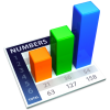 Numbers-icon.png